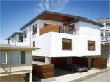 Modern Home Plans Small Small Modern House Designs Small Modern House Interior