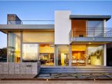 Modern Home Plans Small Small Ultra Modern Homes