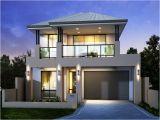 Modern Home Plans Small Small Ultra Modern House Plans Acvap Homes Choosing