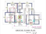 Modern Home Plans with Cost to Build House Plans with Cost to Build In Sri Lanka