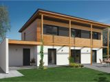 Modern Home Plans with Cost to Build Modern House Plans Under 1000 Sq Ft Modern House Plan