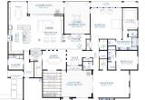 Modern Home Plans with Courtyard Contemporary Courtyard House Plan 61custom Modern