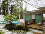 Modern Home Plans with Courtyard House Plans with Courtyards Courtyard Plan Custom Modern