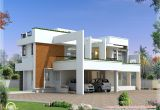 Modern Home Plans with Photos Modern Contemporary House Plans Designs Very Modern House
