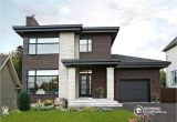 Modern Home Plans with Photos Unique Modern House Plans