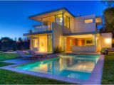 Modern Home Plans with Pool 15 Lovely Swimming Pool House Designs Home Design Lover