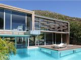 Modern Home Plans with Pool 25 Beautiful Modern Swimming Pool Designs