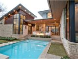 Modern Home Plans with Pool House Plans with Pools Outdoor Sitting and Beautiful