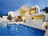 Modern Home Plans with Pool the Best Design Of the Modern House with Pool Your Dream