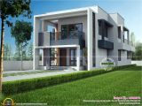 Modern Home Plans00 Sq Ft Floor Plan Available Of This 2000 Sq Ft Home Kerala Home