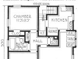 Modern Home Plans00 Sq Ft Modern House Plans Under 1000 Sq Ft 2018 House Plans and