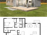 Modern Home Plans00 Sq Ft Sustainable Home Plans Lovely Modern Style House Plan 3