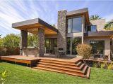Modern Homes Design Plans Affordable Modern House Plans Extendable Modern House