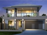 Modern Homes Design Plans Modern Two Storey House Designs Simple Modern House Best