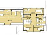 Modern Homes Floor Plans Very Modern House Plans Modern House Design Floor Plans