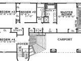 Modern House Plans by Lot Size 23 Pictures House Plans by Lot Size Building Plans