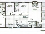 Modern House Plans by Lot Size Contemporary House Plans Category Modern Plan Interior