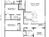 Modern House Plans by Lot Size Lake House Floor Plans View Ahscgs Com Excellent Home