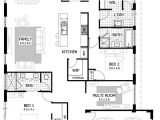 Modern House Plans by Lot Size Modern House Plans Plan Narrow Lot Apartment Bathroom