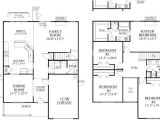 Modern House Plans by Lot Size Shallow Lot House Plans Luxury Shallow Lot 2 Story House