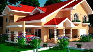 Modern House Plans In Ghana Ceiling Drawing Room Modern Building Plans In Ghana House