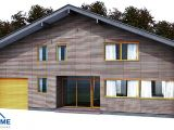 Modern House Plans with Lots Of Windows Modern House Plans with Lots Of Windows Ideas