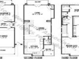 Modern House Plans with Lots Of Windows Modern House Plans with Lots Of Windows