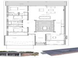 Modern House Plans with Lots Of Windows Narrow Lot Homes Modern Narrow Lot House Plans House