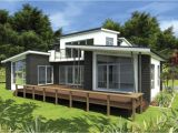 Modern Lakefront Home Plans Charming Modern Lakefront House Plans Pictures Best