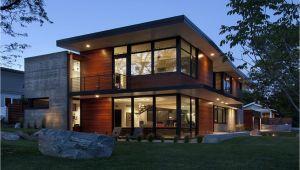 Modern Loft Home Plans Contemporary Loft Modern Industrial House Designs