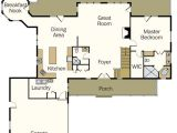 Modern Log Home Floor Plan Modern Cabin Home Plans Golden Eagle Log Homes