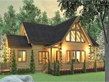 Modern Log Home Plans Modern Log Cabin Homes Floor Plans Ranch Style Log Cabin