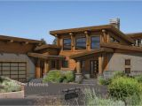 Modern Log Home Plans River Run Modern Timber Frame Plan