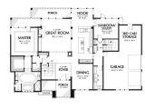 Modern Luxury Home Floor Plans Luxury Modern House Floor Plans Inspirational Luxury