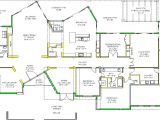 Modern Luxury Home Floor Plans Luxury Modern House Plans Viewing Gallery Homelk Com