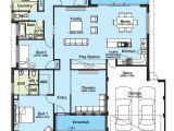 Modern Luxury Home Floor Plans Modern Residential House Plans Luxury Modern Home Floor