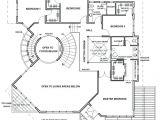 Modern Luxury Home Floor Plans Ultra Luxury House Plans Ultra Modern Home Floor Plans
