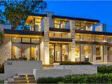 Modern Luxury Home Plans Custom Home Design 10 Thomas Everett Lamb Design