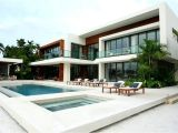 Modern Luxury Home Plans Luxury Best Modern House Plans and Designs Worldwide Youtube