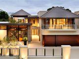 Modern Luxury Home Plans Luxury Modern House Floor Plans with Little Money Modern