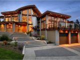 Modern Luxury Home Plans Modern Luxury Home Designs Home Modern House Designs