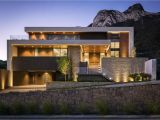 Modern Luxury Home Plans Modern Luxury House Plans and Designs Modern Luxury House