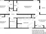 Modern Modular Home Floor Plans 6 Bedroom Modular Home Plans Modern Modular Home Floor
