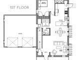 Modern Modular Home Floor Plans Exceptional Prefab Home Plans 5 Modern Modular Home Floor
