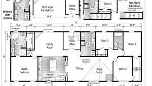 Modern Modular Home Floor Plans Flooring Modern Modular Home Floor Plans Modular Home