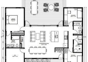 Modern Modular Home Floor Plans Minihome Hybrid Trio Prefab Home Modernprefabs