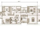Modern Modular Home Floor Plans Modern Modular Home Floor Plans House Design Plans