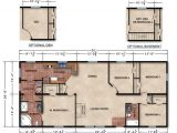 Modern Modular Home Floor Plans Modular Floor Plans for Homes Modern Modular Home
