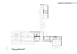 Modern Modular Home Floor Plans Modular Home Utah Floor Plans Modern Prefab Modular