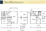 Modern Modular Homes Floor Plans Exceptional Modular Home Plans 11 Modern Modular Homes
